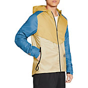Nike Men's Windrunner Trail Jacket