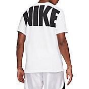 Nike Men's Extra Bold Short Sleeve T-Shirt