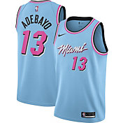 Miami Heat Jerseys Curbside Pickup Available At Dick S