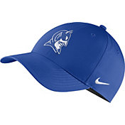 Nike Men's Duke Blue Devils Duke Blue Legacy91 Adjustable Hat