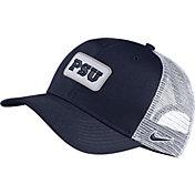 Nike Men's Penn State Nittany Lions Blue Classic99 Trucker Hat