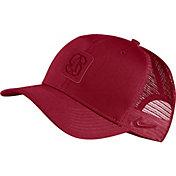 Nike Men's Stanford Cardinal Classic99 Trucker Cardinal Hat