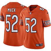 Nike Men's Alternate Limited Jersey Chicago Bears Khalil Mack #52