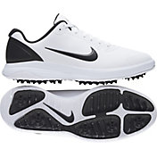 Nike Men's Infinity G Golf Shoes