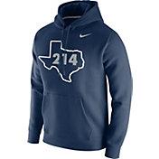 Nike Men's 214 Area Code Pullover Hoodie