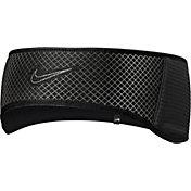 Nike 360 Running Headband