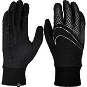 Nike 360 Sphere Running Gloves