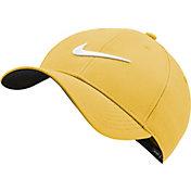 Nike Men's Dri-FIT Legacy91 Adjustable Training Hat