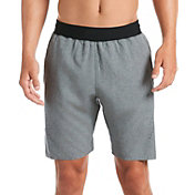 Nike Men's Heather Blade Volley Swim Trunks