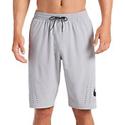 Nike Men's Onyx Flash Breaker Volley Swim Trunks