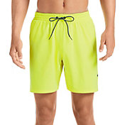 Nike Men's Essential Vital Volley Swim Trunks