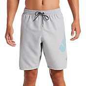Nike Men's Tilt Breaker Volley Swim Trunks