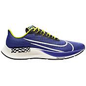 Nike Men's Air Zoom Pegasus 37 Artist Running Shoes