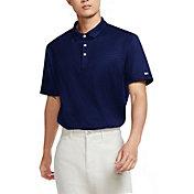 Nike Men's Dri-FIT Player Golf Polo
