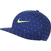 Nike Men's AeroBill Printed Golf Hat