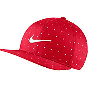 Nike Men's AeroBill Printed Golf Hat