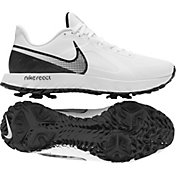 Nike Men's React Infinity Pro Golf Shoes