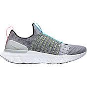 Nike Men's React Phantom Run Flyknit 2 Running Shoes