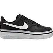 Nike Men's Air Force 1 '07 LV8 Shoes