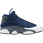 Jordan Air Jordan 13 Retro Basketball Shoes