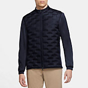 Nike Men's AeroLoft Repel Golf Jacket