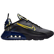 Nike Air Max 2090 Tottenham Hotspur F.C. Shoes