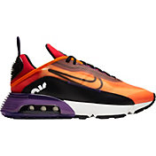 Nike Men's Air Max 2090 Shoes