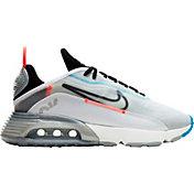 Men's Nike Lifestyle Footwear