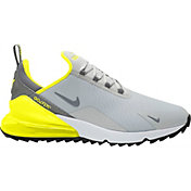 Nike Men's Air Max 270 G Golf Shoes