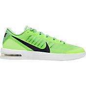 Nike Men's NikeCourt Air Max Vapor Wing MS Tennis Shoes