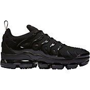 Nike Men's Air VaporMax Plus Shoes