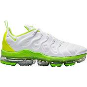 Nike Men's Air VaporMax Plus Shoes