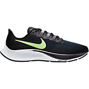 Nike Men's Air Zoom Pegasus 37 Running Shoes