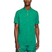 Nike Men's The Nike Charms Golf Polo