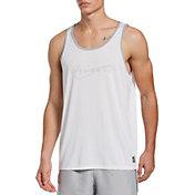 Nike Men's JDI Swoosh Tank Top