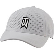 Nike Men's TW Heritage86 Perforated Golf Hat