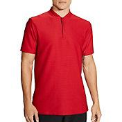 Nike Men's Tiger Woods Dri-FIT Polo Shirt