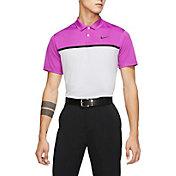 Nike Men's Dri-FIT Victory Golf Polo