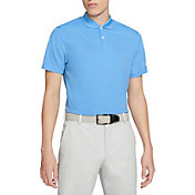 Nike Men's Victory Solid Golf Polo