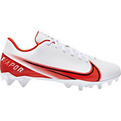 Nike Men's Vapor Edge Varsity Football Cleats