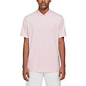 Nike Men's Dri-FIT Vapor Printed Golf Polo