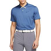 Nike Men's 2020 Vapor Solid Golf Polo