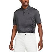 Nike Men's Dri-FIT Vapor Graphic Golf Polo