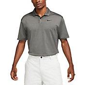 Nike Men's Dri-FIT Vapor Texture Golf Polo