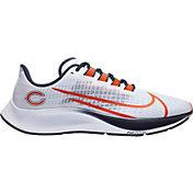 Nike Air Zoom Pegasus 37 Chicago Bears Running Shoes