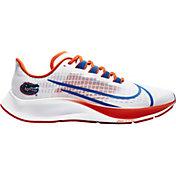 Nike Florida Air Zoom Pegasus 37 Running Shoes