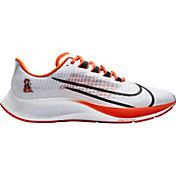 Nike Oklahoma State Air Zoom Pegasus 37 Running Shoes