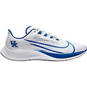 Nike Kentucky Air Zoom Pegasus 37 Running Shoes