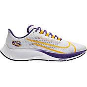 Nike LSU Air Zoom Pegasus 37 Running Shoes