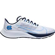 Nike UNC Air Zoom Pegasus 37 Running Shoes